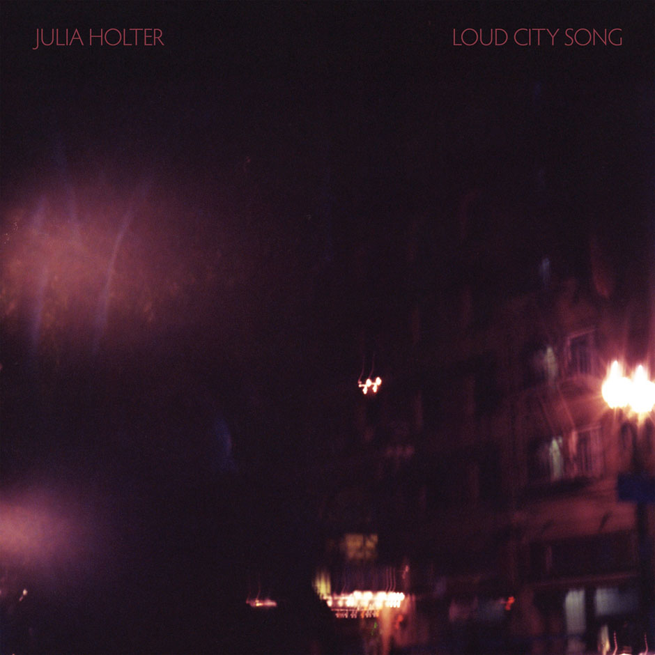 julia-holter-loud-city-song-cover.jpg