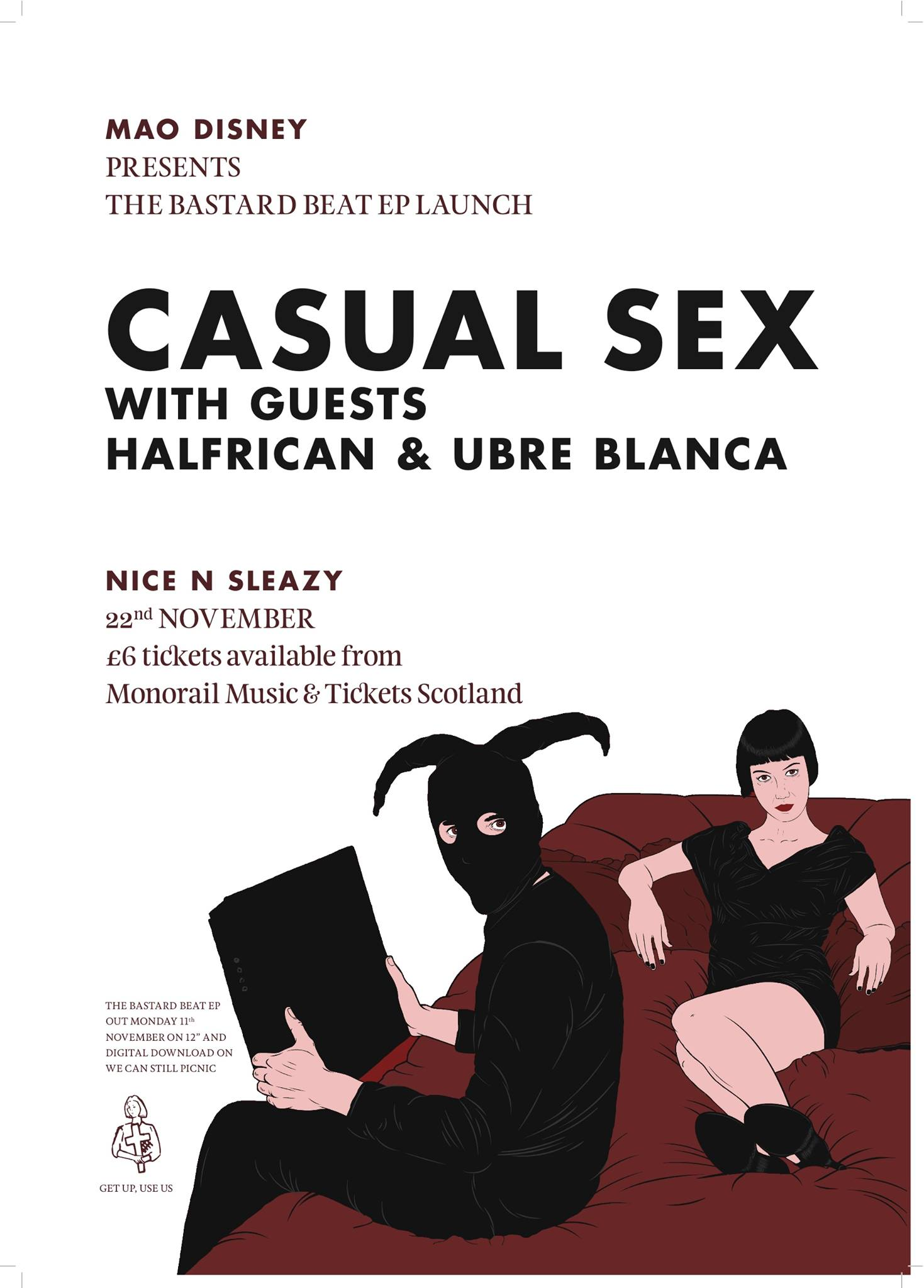 casual sex launch 22 nov.jpg