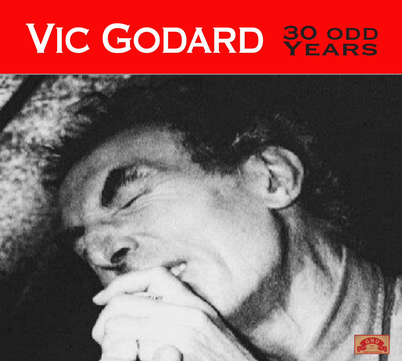 vic godard 30 odd years cover.jpg