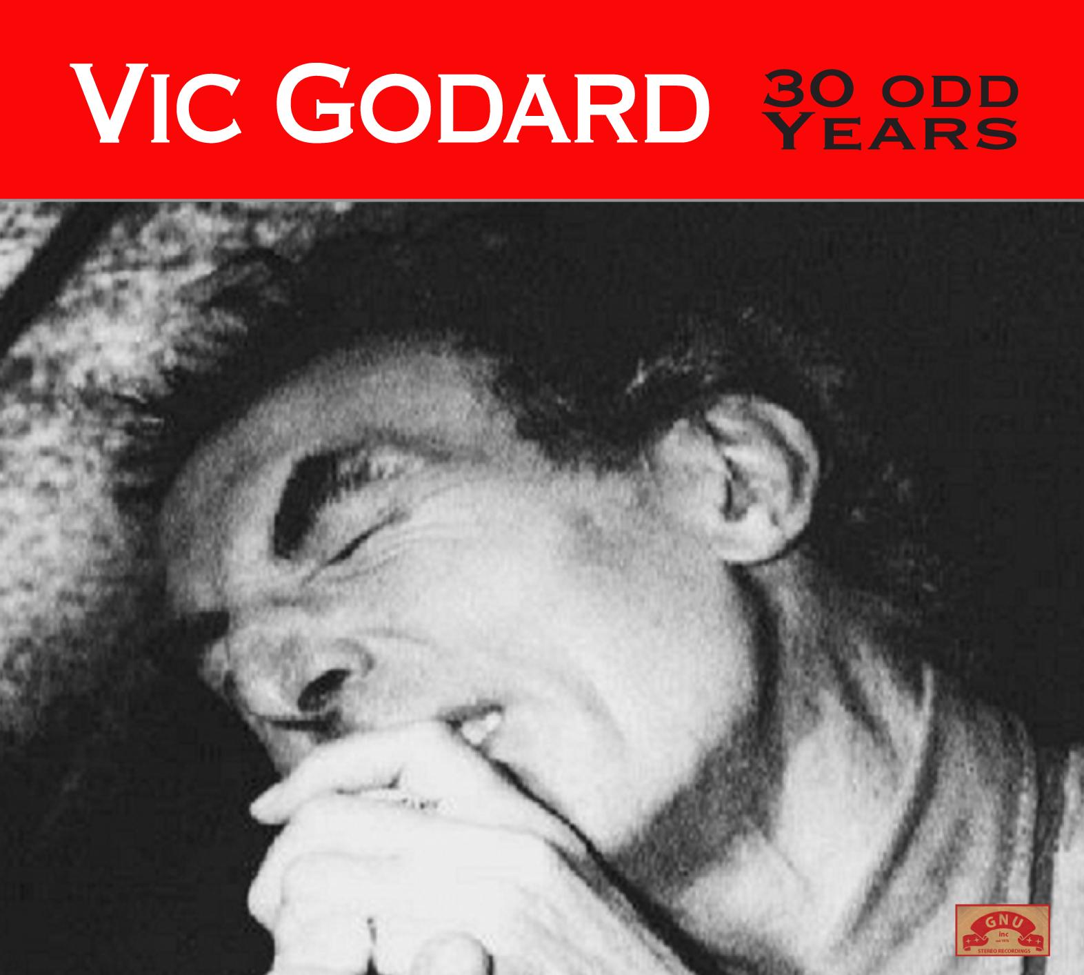 vic godard 30 odd years cover.jpg