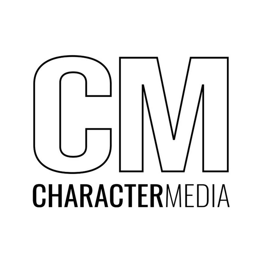 charactermedia.jpg