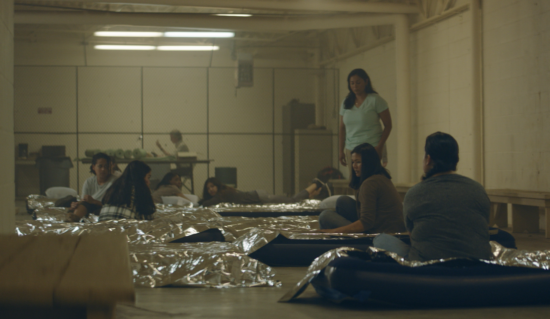 detentionroom0.jpg