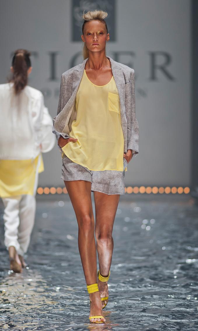 Tiger of Sweden Womenswear