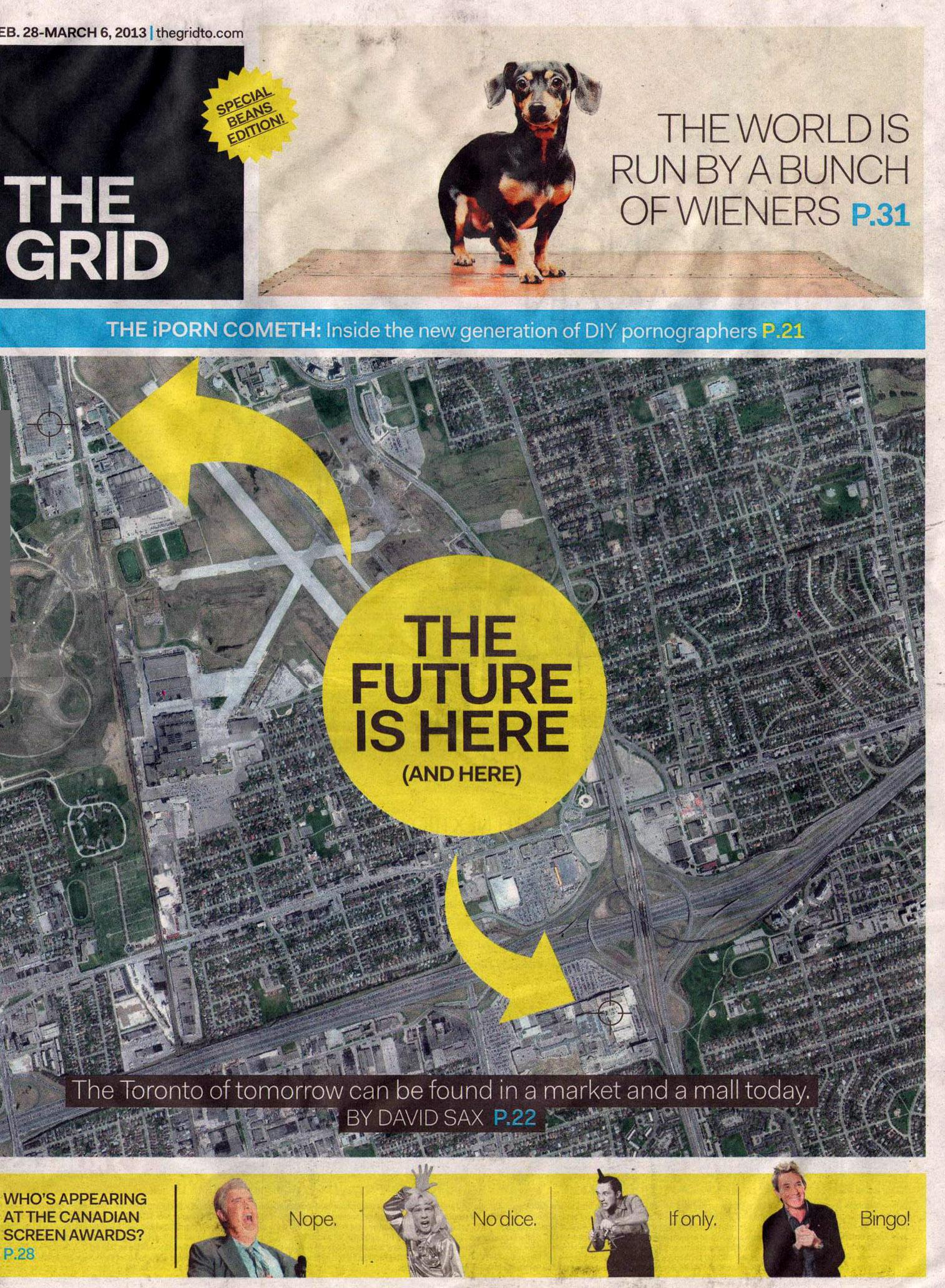 Cover_TheGrid_Feb_28-March_6_2013.jpg