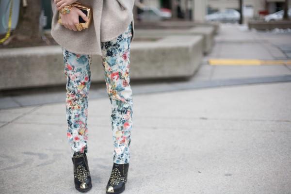 Street-Style-Toronto-Fashion-Week-Fall-2013-05-600x400.jpg