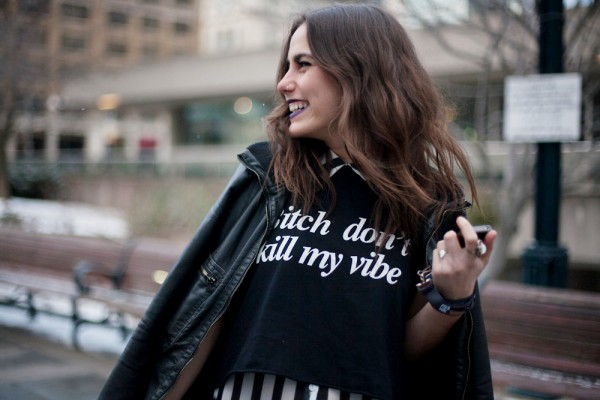 Street-Style-Toronto-Fashion-Week-Fall-2013-Elayne-Teixeira-Millar-600x400.jpg