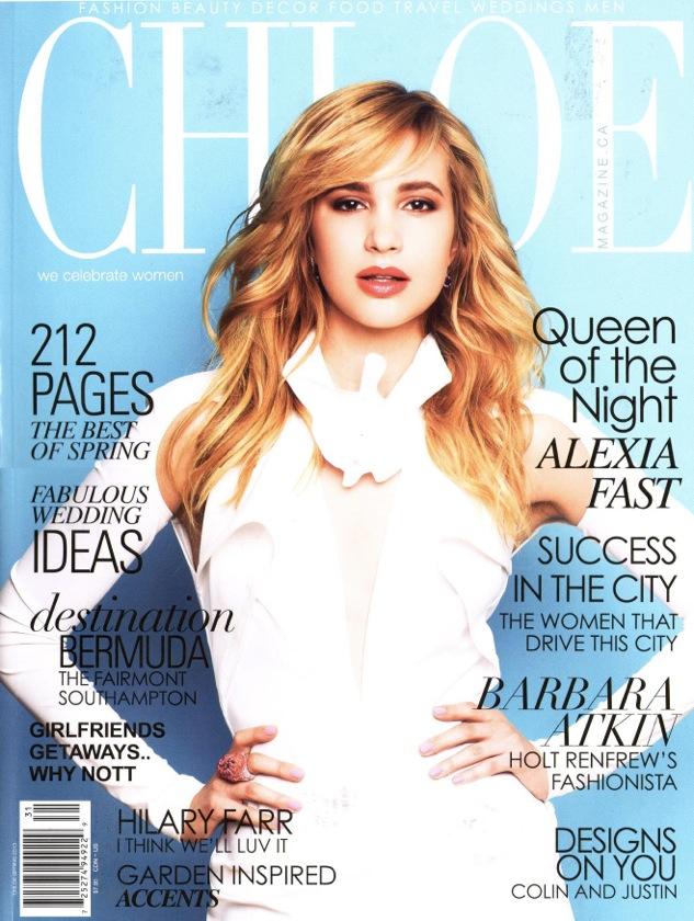 Cover_CHLOEMagazine_Spring2013.jpeg