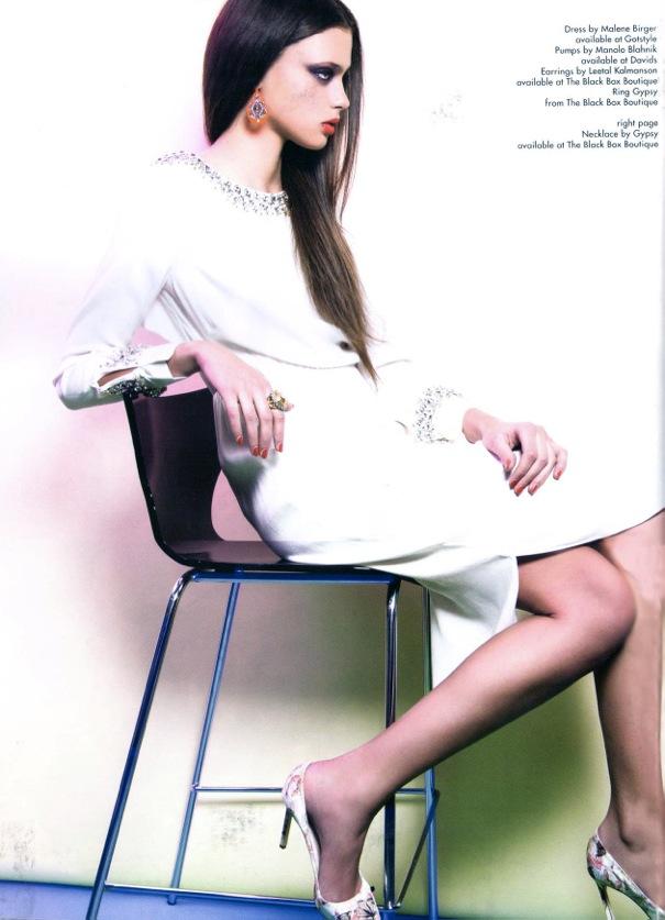 GotStyle(3)_CHLOEMagazine_Spring2013.jpeg
