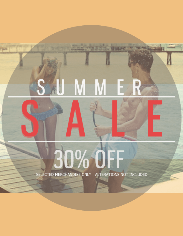 SummerSale(1).png