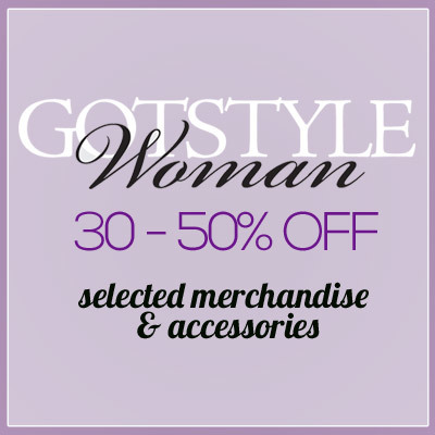 women-sale2.jpg