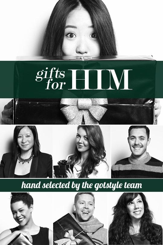 for-him-gift-guide-nl.jpg