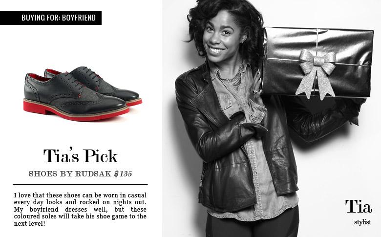 Rudsak Brocade Oxford Shoe: $135.00   Shop Now