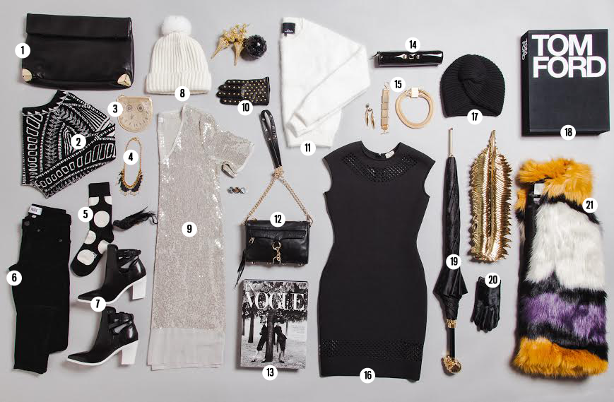 fashionista-gotstyle-woman-holiday-gift-guide