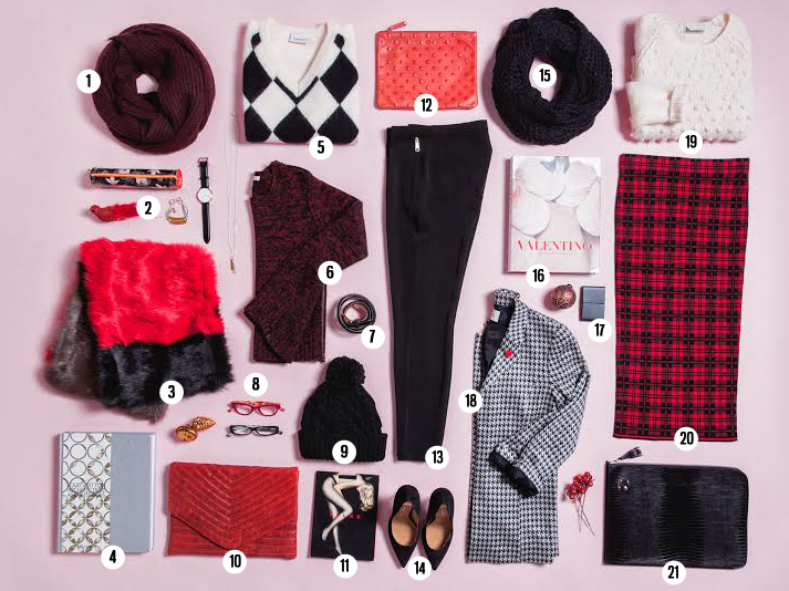 business-gotstyle-woman-gift-guide-holiday