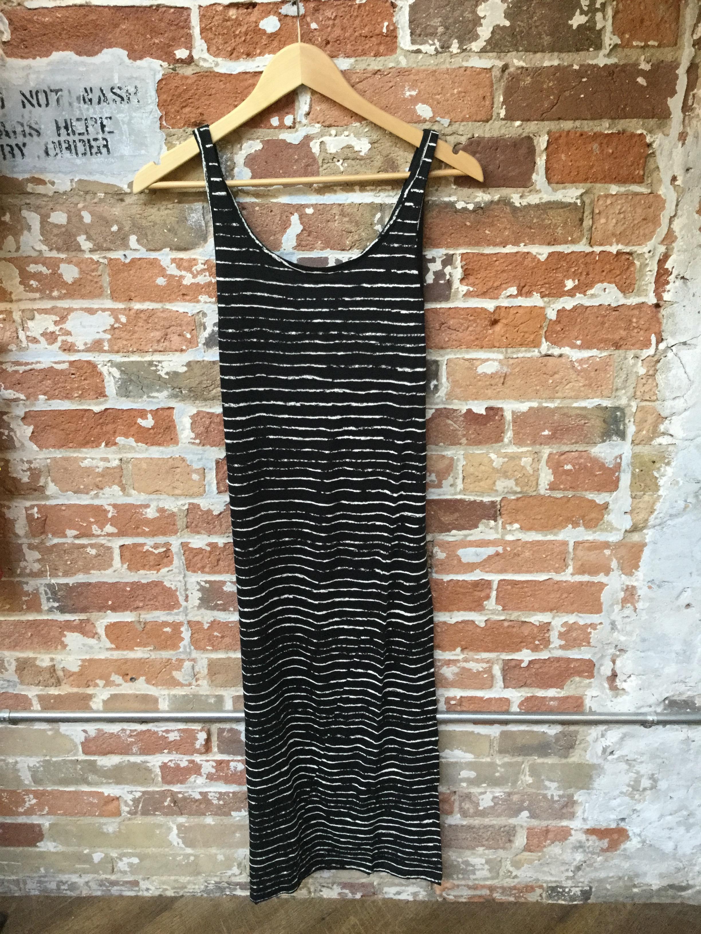 Cheap Monday dress $60