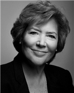 Kathleen Peratis, partner  Outten and Golden  Source: www.lawyers.com