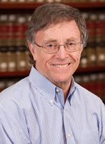 Source: http://www.law.gwu.edu/faculty/profile.aspx?id=1770