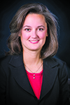 Amy McCormick  Professor, Michigan State University College of Law  Source: https://www.law.msu.edu/faculty_staff/profile.php?prof=10