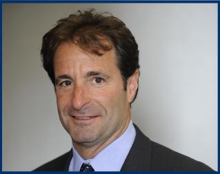 Richard Levin  Levin & Riback Law Group  Source: http://www.levinriback.com/our-team/richard-i-levin/