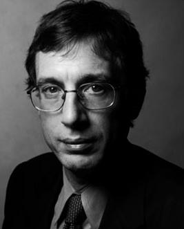 Attorney Paul Mollica, Outten & Golden, Employment Law Expert and Commentator.