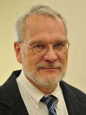 Prof. Timothy Jost