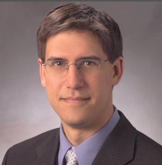 Scott Michelman