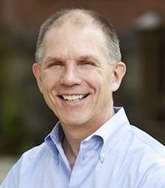 Professor Stephen Yale-Loehr