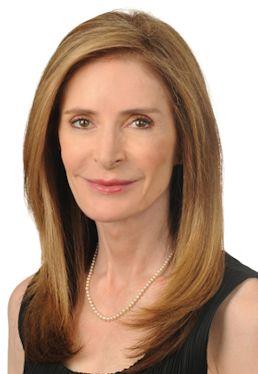 Professor Deborah Denno