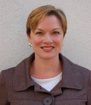 Prof. Sara Rankin