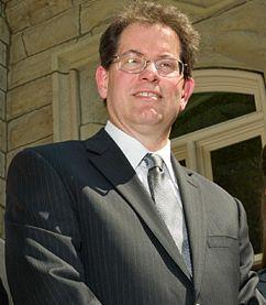 Eugene Hollander