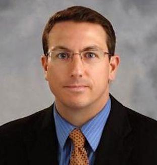 Michael Barrett