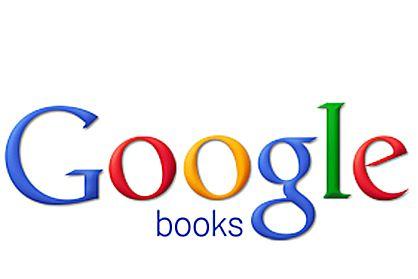 google-books.jpg
