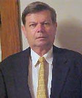 Professor Joseph Kelly