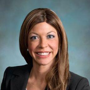 Dana Hooper