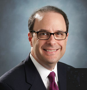Dr. Lee Surkin