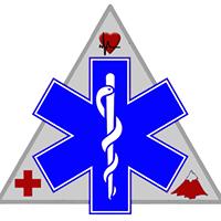MedicProTraining