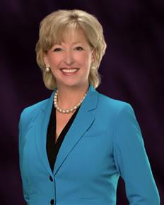 Dr. Rhonda Savage