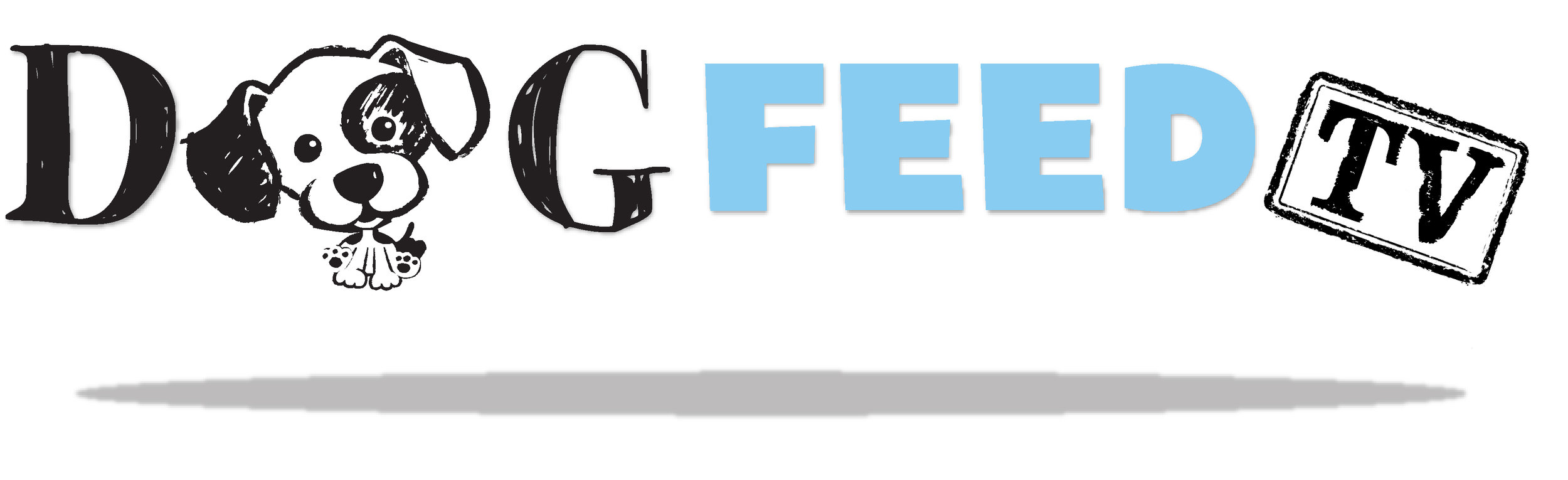 DogFeed TV banner.jpg
