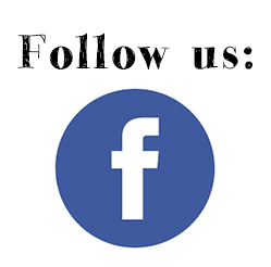 follow us-facebook.jpg