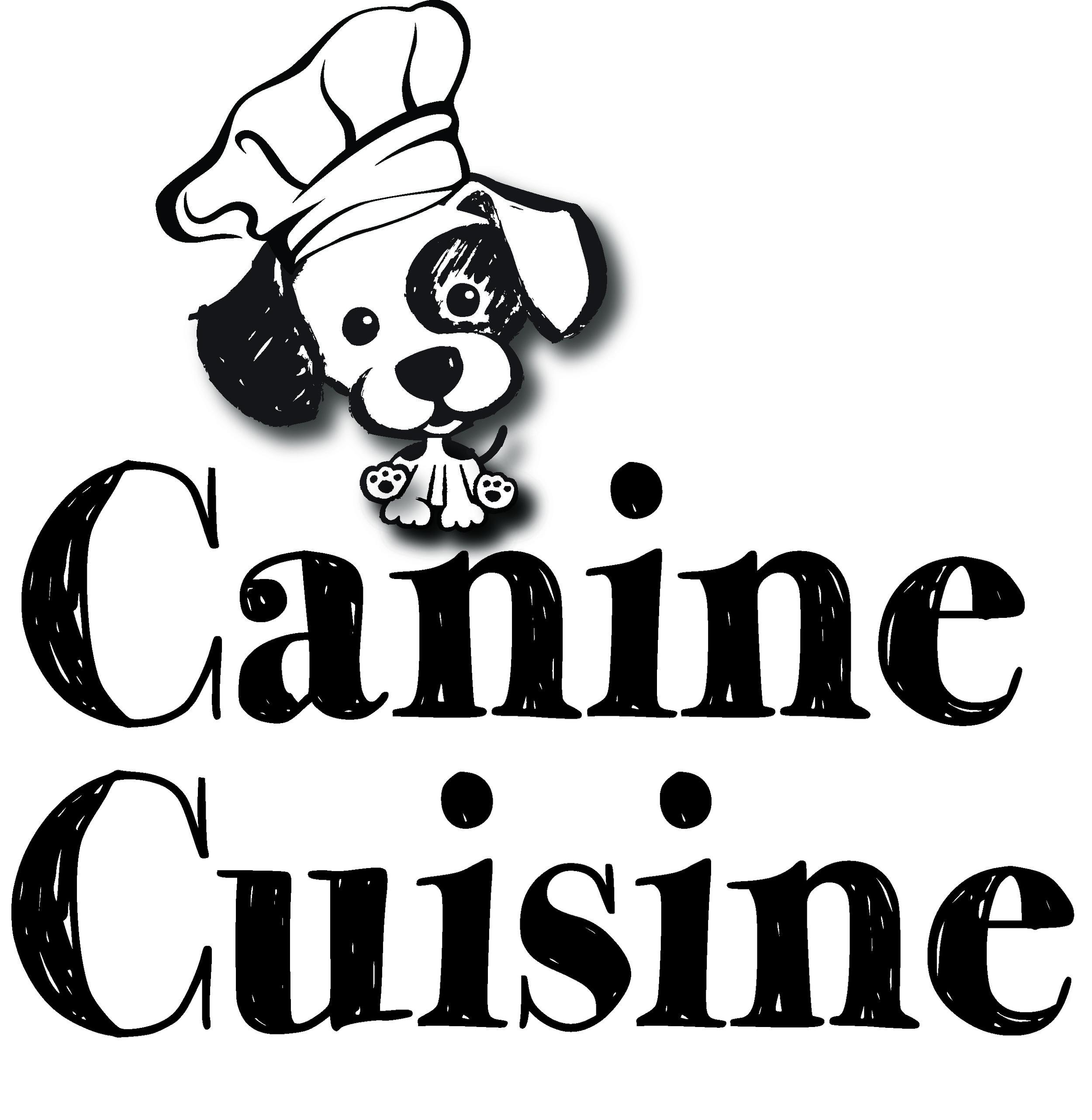 Canine Cuisine.jpg