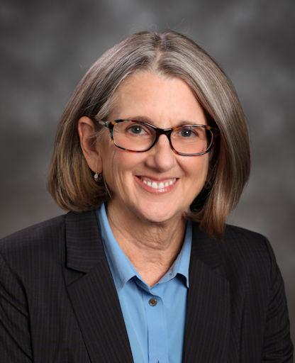 Janet Lowder