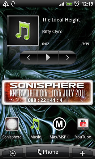 countdowntosonisphere.jpg