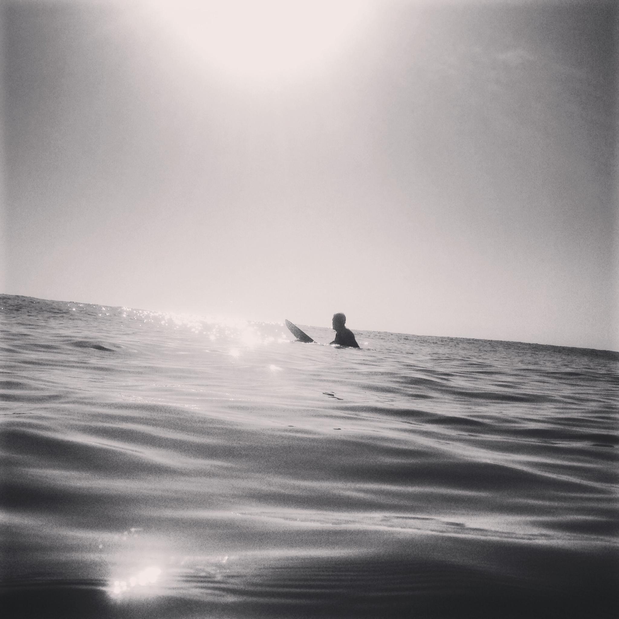 jackalice-costarica.jpg