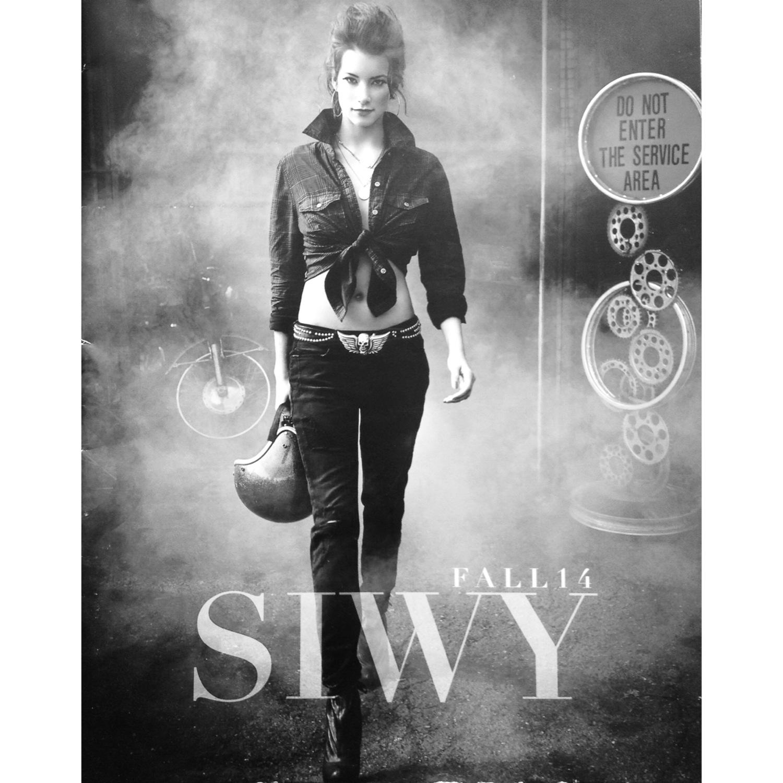 jackalice.siwyF15cover.JPG