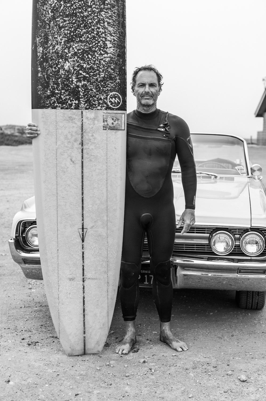 36.heidizumbrun.surf.36.jpg