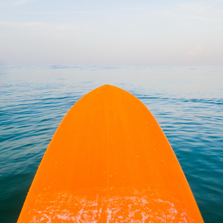 14.heidizumbrun.surf.14.jpg