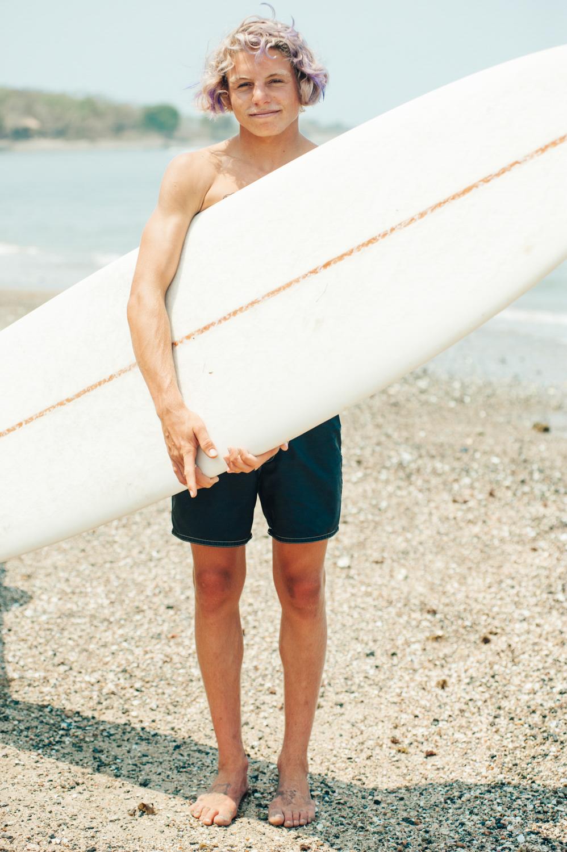 18.heidizumbrun.surf.18.jpg