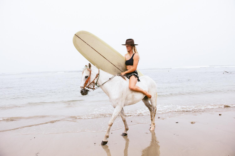 20.heidizumbrun.surf.20.jpg