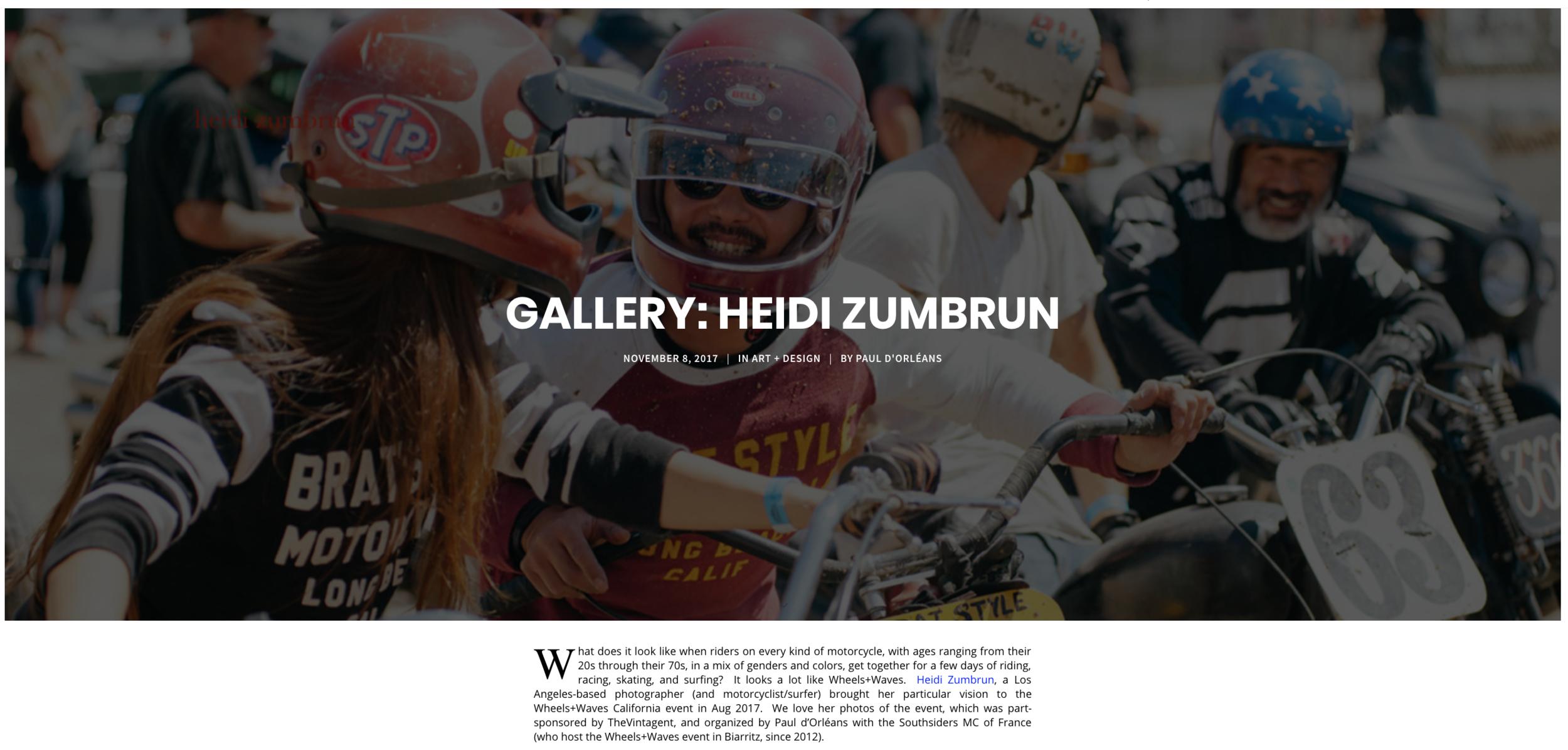 heidizumbrun.w&w2017.png