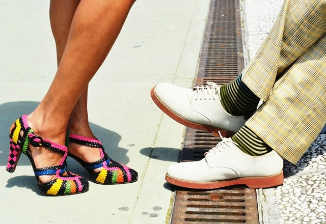 his and hers shoes.jpg